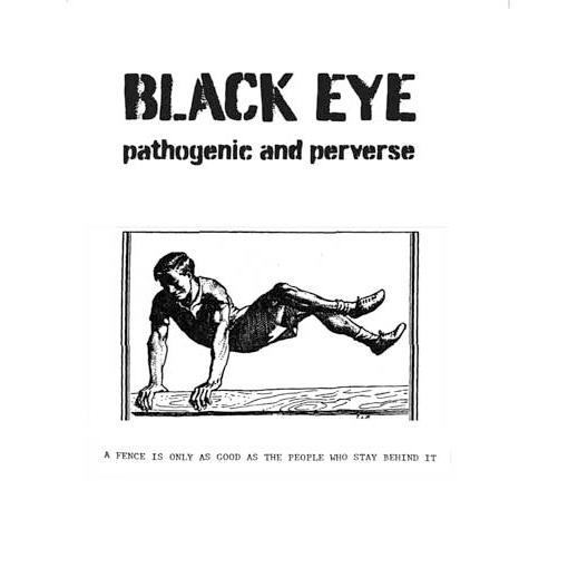 black_eye_cover