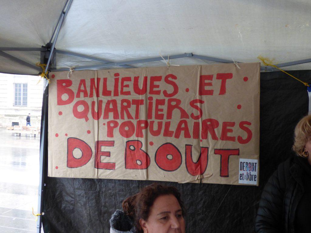 Nuit Debout4