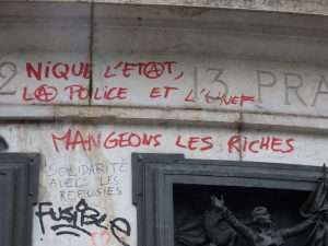 NuitDebout3