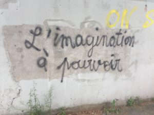imaginationpourvuir