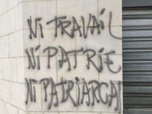 nantesgraffiti2