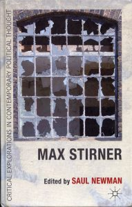 Max Stirner anthology - cover 600dpi descreened005