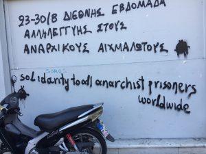 athens-graffiti